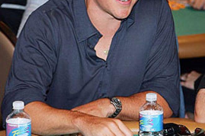 WSOP: Ben Affleck i Matt Damon potvrdili učešće na Ante Up for Africa 0001