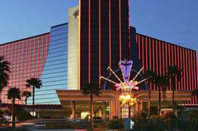 Harrah's prodaje Rio Hotel & Casino 0001