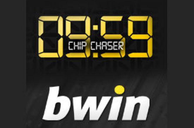 Chip Chaser - novi  Sit&Go format na Bwin Pokeru 0001