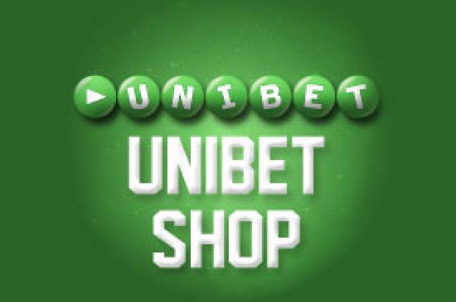 Unibet Shop se vraća sa odličnom ponudom! 0001