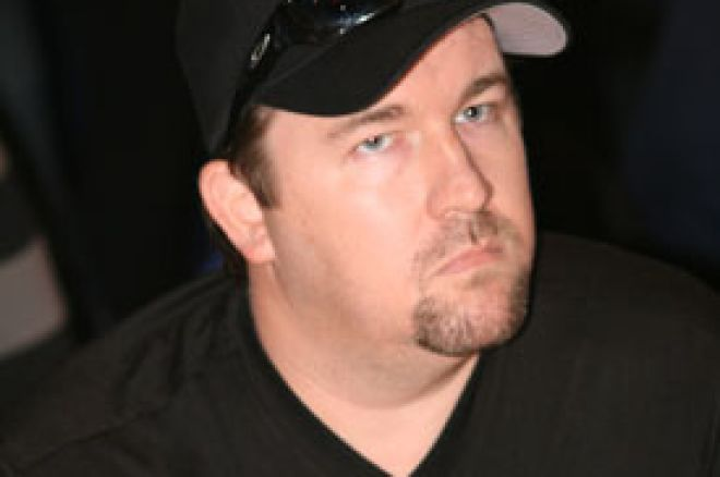 Biografija: Chris Moneymaker 0001