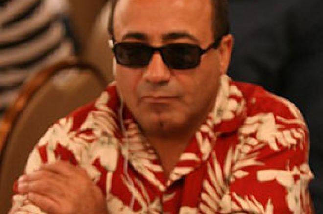 Freddie Deeb odneo High Roller Event WPT Grand Prix de Paris 0001