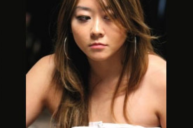 Kina osvojila  World Poker Team Event! 0001