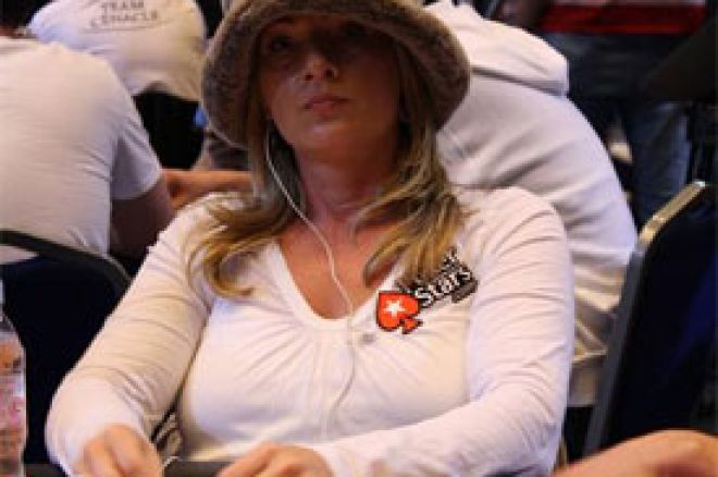 Katja Thater je EPT Mixed Games Player of the Year! 0001
