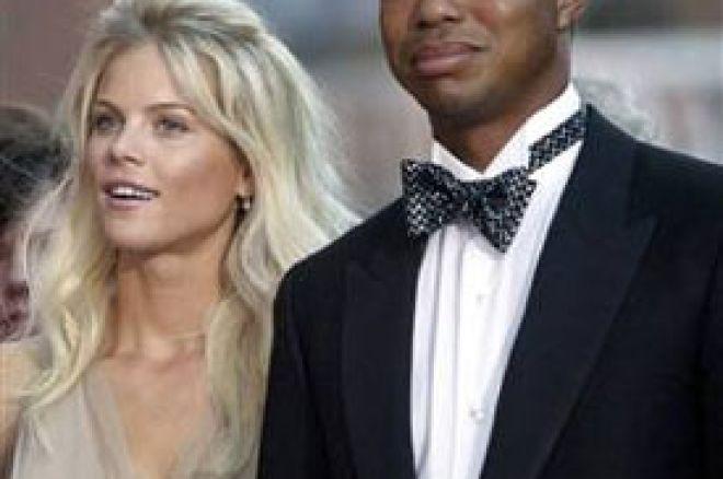 Bodog predstavio ponudu od $100 miliona Tiger Woods-u 0001