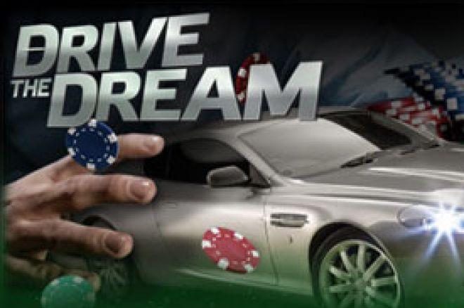 Osvoji Aston Martin DB9 igrom na PartyPokeru i to besplatno! 0001
