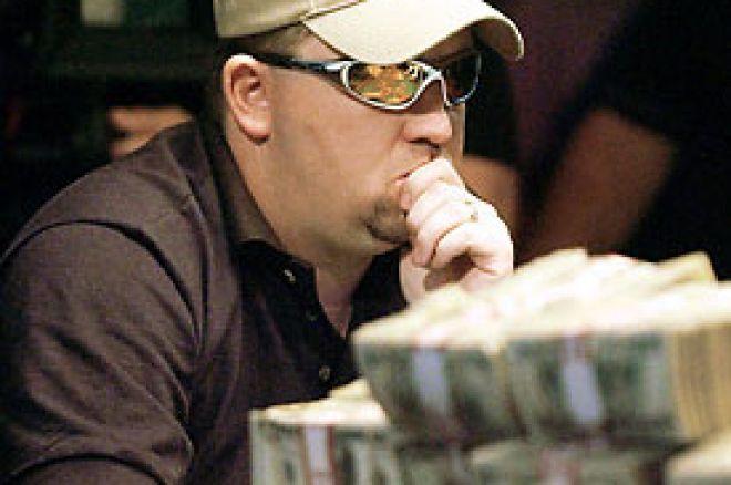 ESPN Inside Deal: Chris Moneymaker! 0001