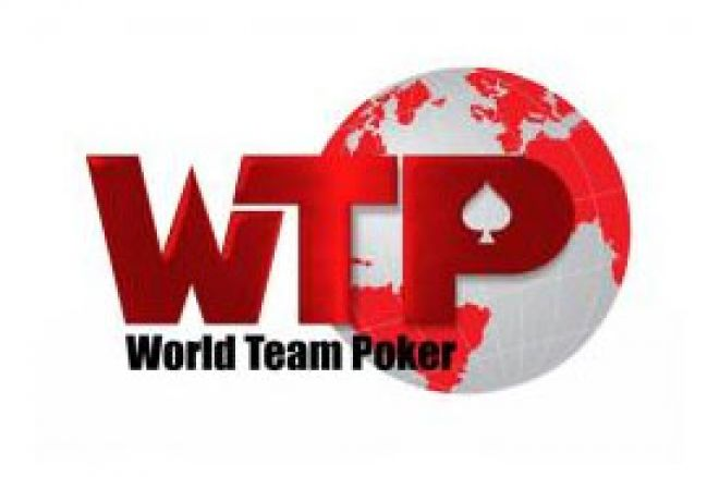 World Team Poker otvara turnir 32 nacije! 0001