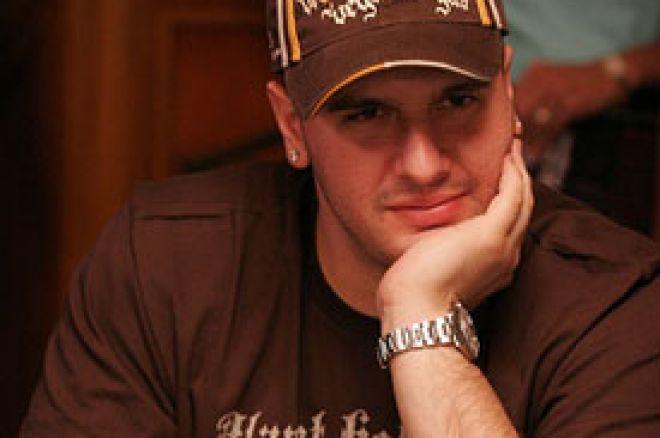 WSOP 2010: $50.000 Players Championship nakon Dana 3 0001