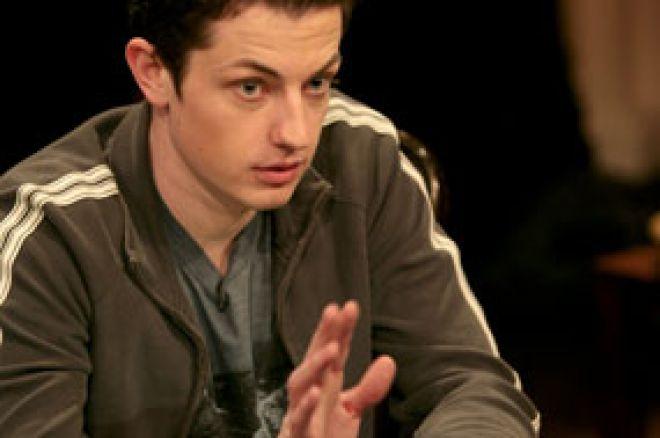 Side Bets WSOP 2010: Još $2 Miliona ako Durrrr osvoji narukvicu! 0001