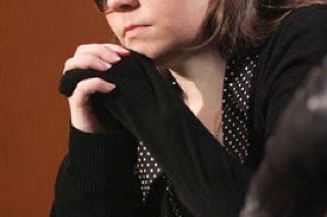 """""""Žene ne znaju da igraju poker"""" tvrdi Annete Obrestad 0001"""