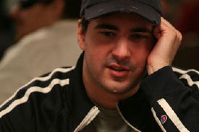 WSOP 2010: Matt Matros je pobednik Eventa #12 - $1.500 Limit Hold'Em ($189.870) 0001