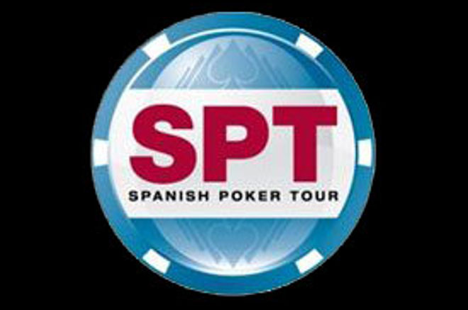 $2.100 Everest Spanish Poker Tour Freerolls 0001