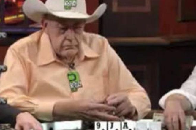 Poker After Dark: The Cash Game 1º epizoda 0001