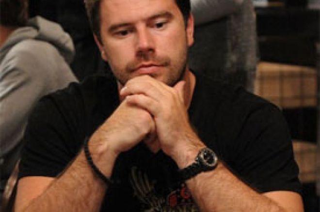 Nenad Medić čip lider na finalnom stolu WSOP 2010: $1.500 Pot-Limit Omaha Eventu! 0001