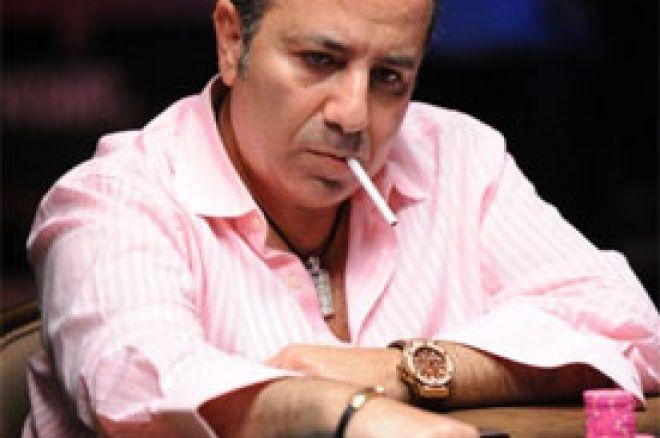 Sammy Farha osvaja treću narukvicu na Event #25 WSOP 2010 - $488.237 0001