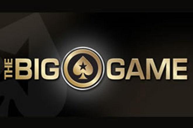 Pogledajte prvu PokerStars Big Game epizodu! 0001