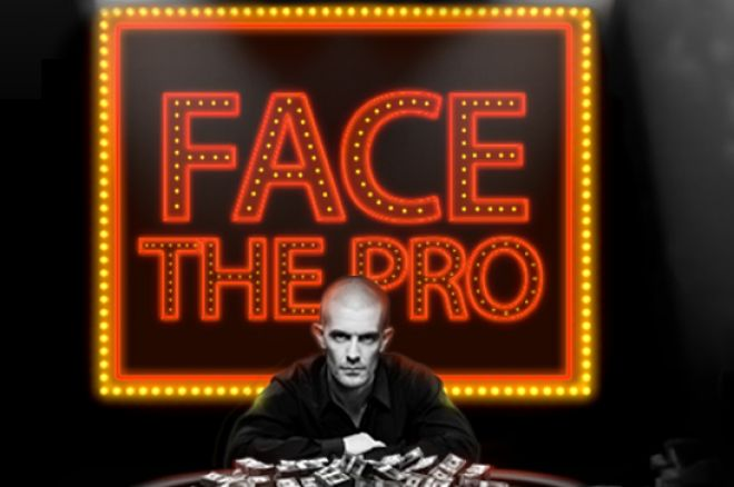 Face the Pro 0001