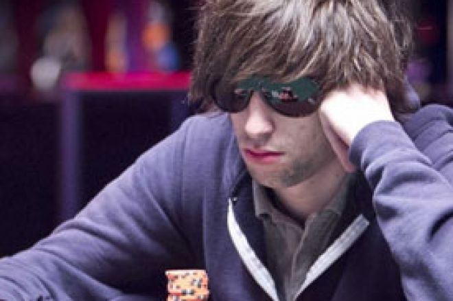 WSOP 2010 - Jeffrey Papola osvaja Event #32 - $667.443 0001