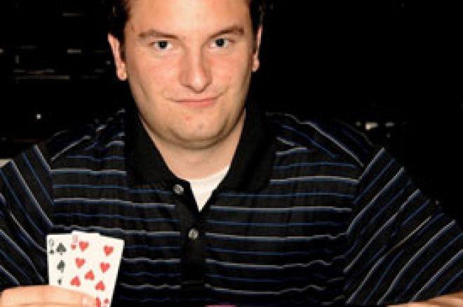 WSOP 2010: Ian Gordon je Svetski Šampion H.O.R.S.E. 0001