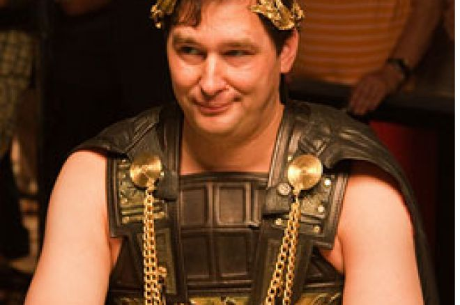Koliko košta ulazak Phil Hellmutha na WSOP Main Event? 0001