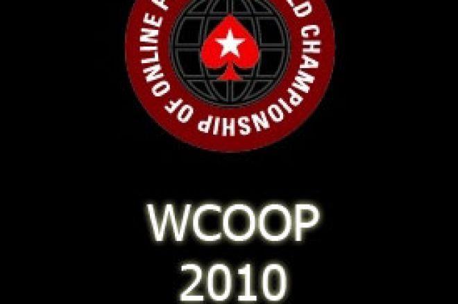 WCOOP 2010 Kalendar 0001