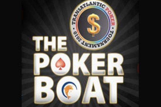Prvi transatlantski poker turnir! 0001