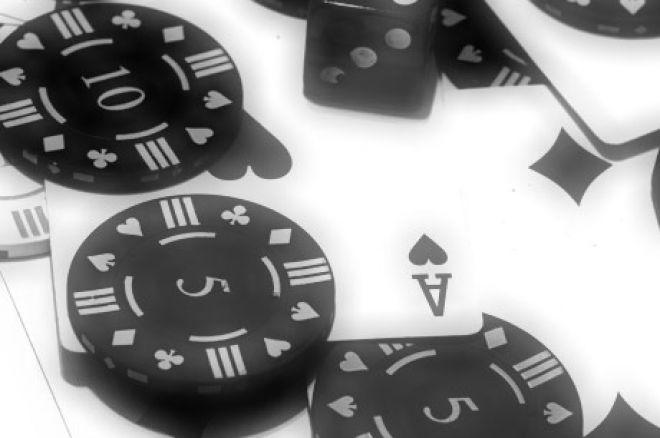 PokerNews TOP 5: Derības starp pokera spēlētājiem 0001