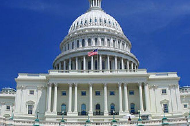 Senat SAD o usvajanju zakona o internet pokeru 0001