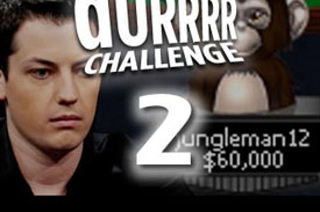 Daniel jungleman12 Cates pobedjuje na durrrr Challenge 0001