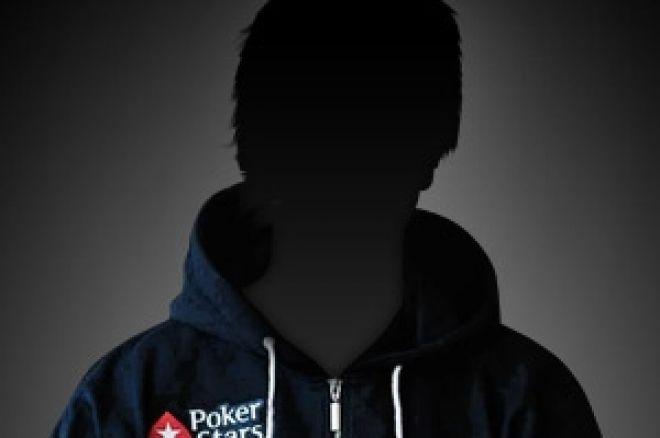 Prva sesija Isildur1 na PokerStarsu 0001