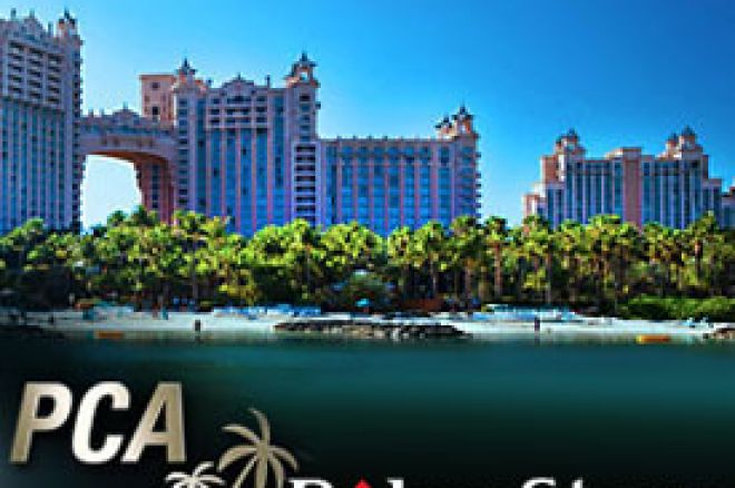 Novi Event na PCA 2010. - Super High Roller Event $100.000 0001