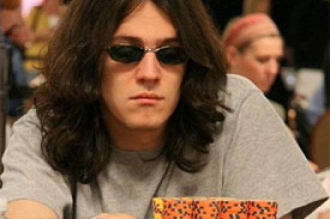 Isildur1 izgubio od Isaac Haxtona na PokerStars SuperStars Showdown 0001