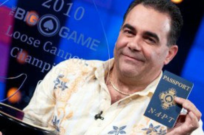 PokerStars Big Game: Kraj sezone (VIDEO) 0001