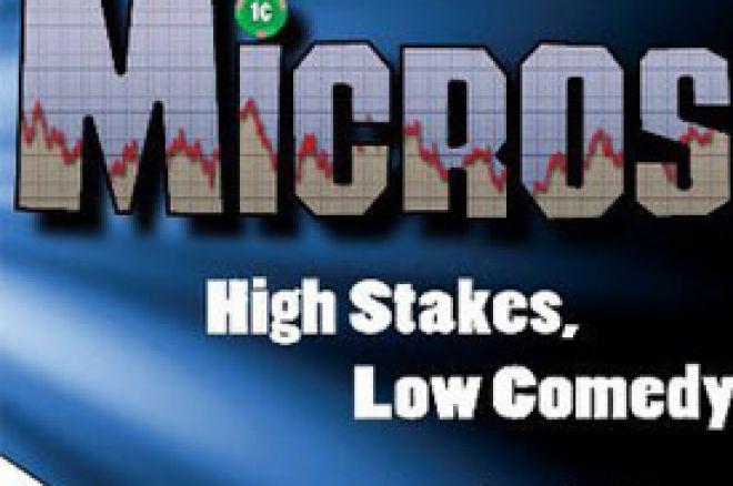 The Micros - Srećni praznici (VIDEO) 0001
