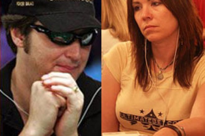 Phil Hellmuth i Annie Duke napustili Ultimate Bet 0001