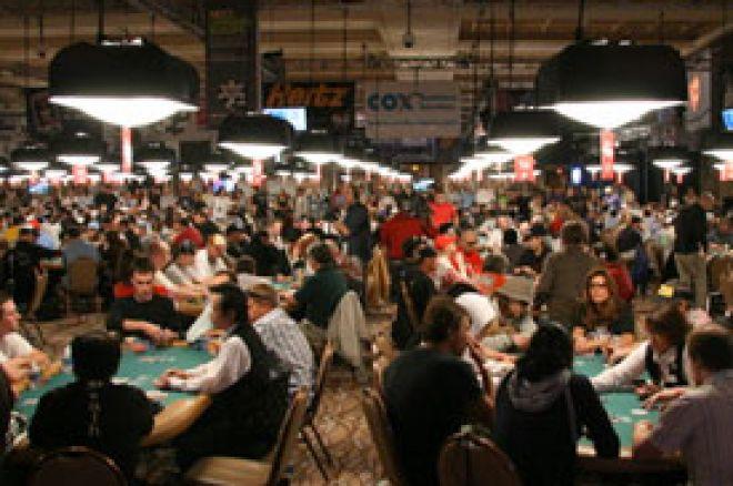 Sateliti u 2011: Kvalifikuj se na LIVE poker turnire odmah 0001