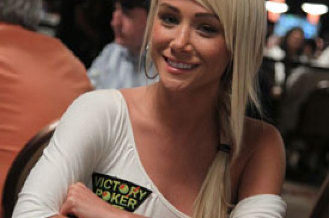Pokerašice u 2010. godini 0001