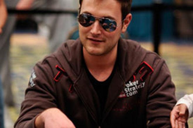 Startovao PokerStars Caribbean Adventure 2011 0001