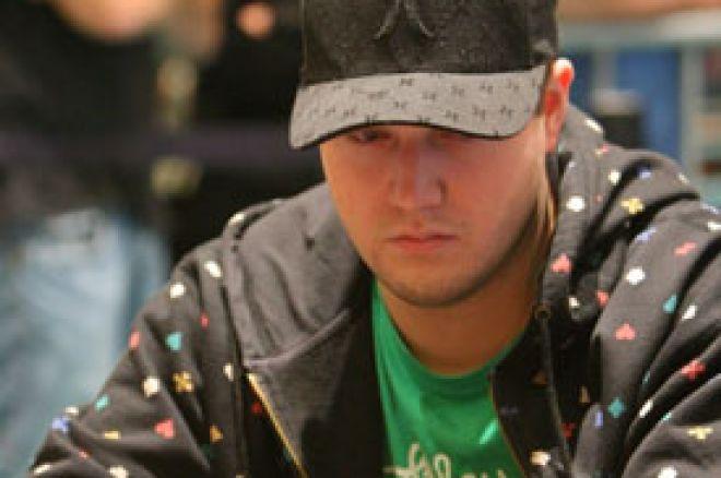 Peter Jetten potpisao za Full Tilt Poker 0001