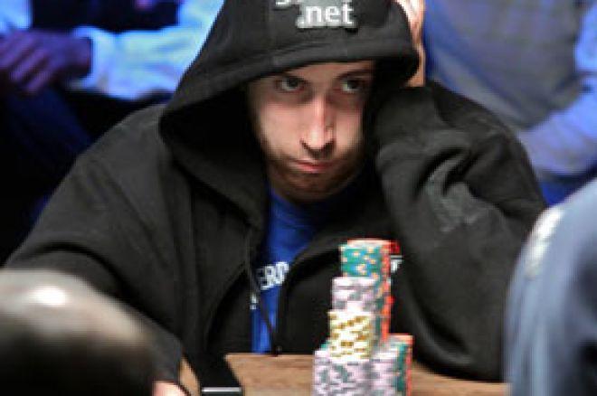 Jonathan Duhamel je najnoviji PokerStars Pro 0001