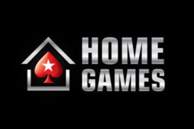 PokerNika VODIČ za postavku Vaše privatne PokerStars Kućne Igre 0001