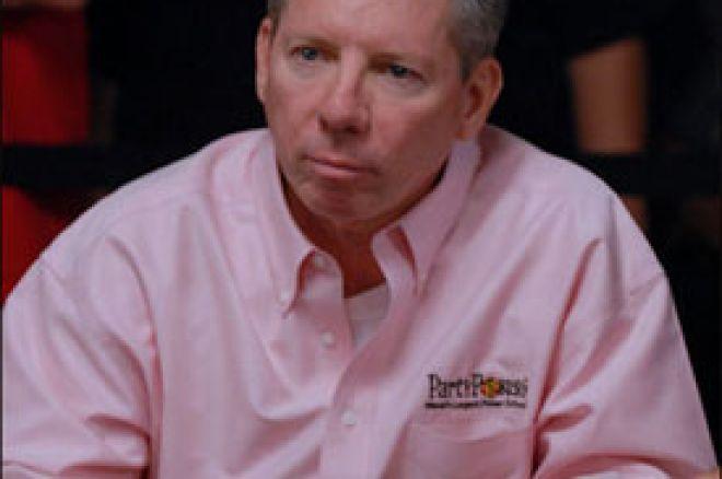 PartyPoker Nedeljnik: Sponzorstvo sa Mike Sextonom, LA Poker Classic Sateliti i još mnogo... 0001