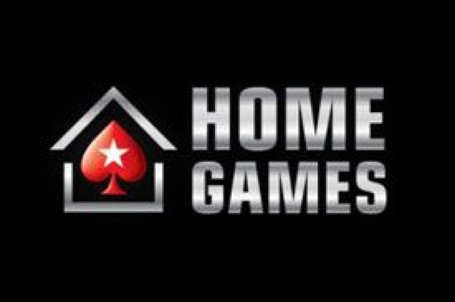 THC Rupa Poker Stars Home Game 0001