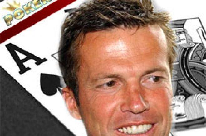 Lothar Matthaus novo lice Poker770 0001