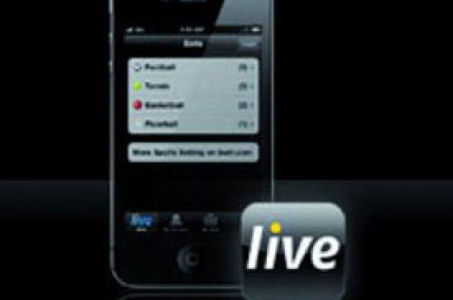 Bwin lansirao iPhone Poker aplikaciju za pravi novac 0001
