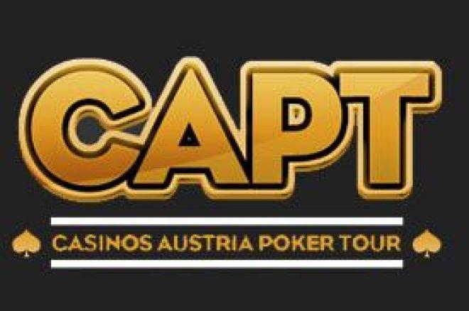 Startovao Austria Poker Tour Main Event u Tirolu 0001