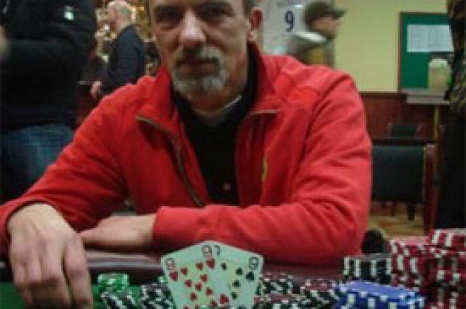 Dragan Golić odneo Mesečni Turnir u Klubu JOKER u Smederevu! (217.000 RSD) 0001