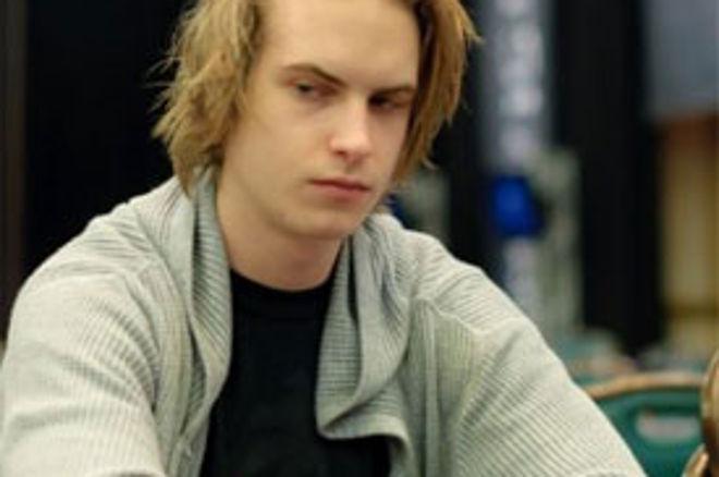PokerStars SuperStar Showdown - Blom pobedio Catesa 0001