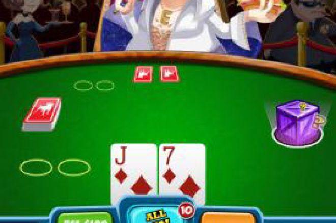 Haker ukrao 400 Miliona u play money čipovima 0001